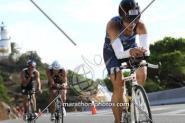 12 Calella bici
