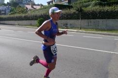 25 Comillas run