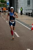 05 Bilbaotriathlon run