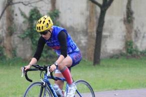 30 Santander bici