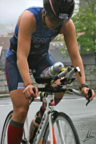 04 Bilbao bici