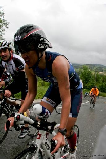 29 Bilbaotriathlon bici