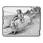 Sbre la cabra