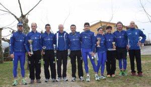 00 equipo du Galizano