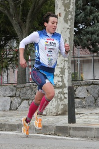 01 run du Galizano