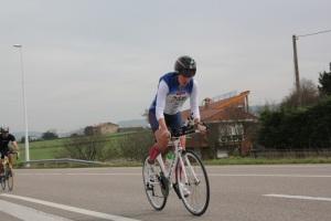 03 bici du Galizano
