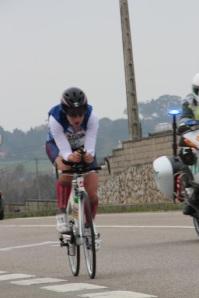 04 bici du Galizano