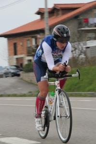 05 bici du Galizano